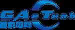 GAeTech Logo