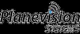 Planevision Systems Logo