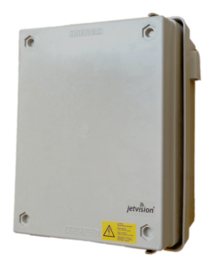 ADS-B Sensor Station Outdoor